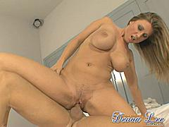 Devon has a little anal fun with Marcus London while Jazz films it and get a little excited.  Jazz jacks himself off while watching us and gives Devon that extra bit of cum in the end.